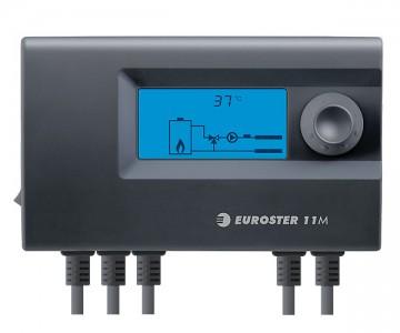poza 305 Lei Controler electronic Euroster 11M