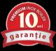 GARANTIE BOILER INOX 10 ANI