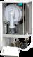 Centrala termica pe gaz Motan MKDENS 35 TERMO - vedere interioara