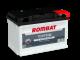 Baterie speciala pentru UPS-uri ROMBAT TEMPEST 12V-72 AH