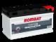 Baterie speciala pentru UPS-uri ROMBAT TEMPEST 12V-100 AH