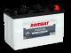Baterie speciala pentru UPS-uri ROMBAT TEMPEST 12V-120 AH