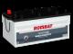 Baterie speciala pentru UPS-uri ROMBAT TEMPEST 12V-225 AH